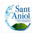 sant-aniol