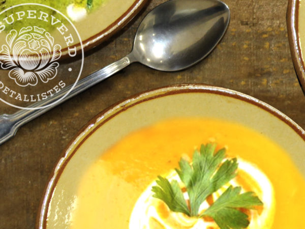 web mini crema verdures