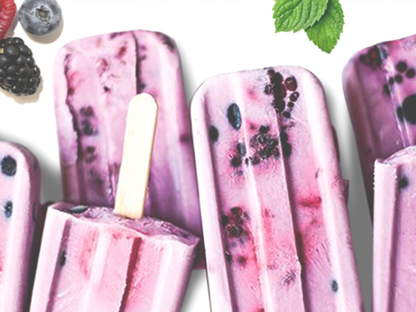 web mini menu gelat fruits del bosc