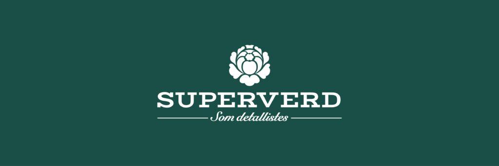 Superverd -
