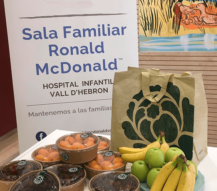 Fundacio-Ronald-McDonald-superverd
